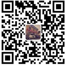 fc4c1d489c40a81ef4e6295418222ede.png
