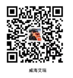 6c673f6f29f76ce71c45ae0f04401ddb.png